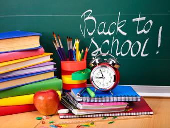No 30.11. skola plāno strādāt 1. – 6. kl klātienē